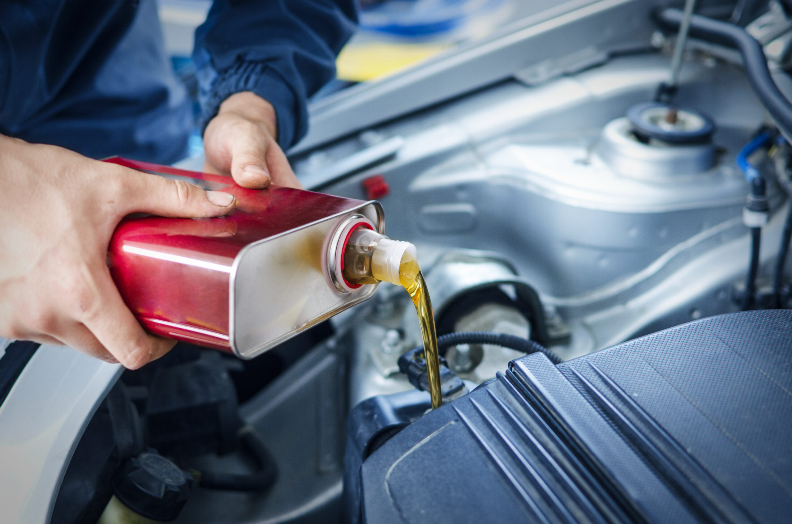 vidange-garage-thomas-sedan
